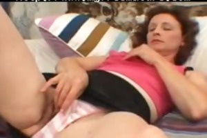 friponne aged mature porn granny old cumshots