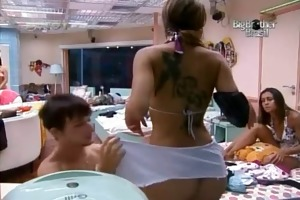 bbb10 big brother brasil 10 big bunda brasil