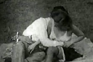 old school hardcore picnic
