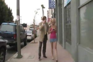 youthful hot gal screwed by a darksome fellow 13