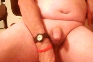 fucking wicked cummimg anal engulf blowjob sex as