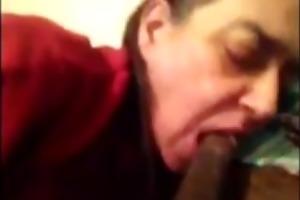 mature d like to fuck fucking and suckin