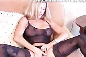 sexy hot mom drilled cumshots creampie