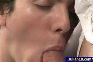 juvenile tight ass tacking fresh dong