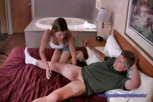 summer blus anal porn auditions