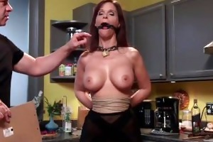 redhead d like to fuck bdsm villein training
