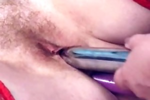 sucking pounder