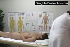 japanese legal age teenager japanese daughter