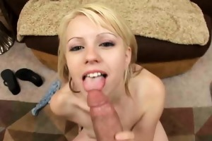 lexi belle is a very cute 53, years old girl.