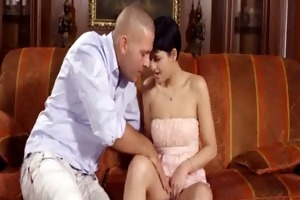 see defloration online