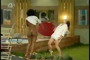 big brother britain makosi
