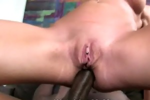 breasty mommy helly mae watches sexy daughter