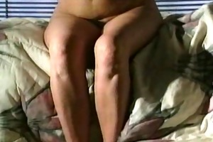 old video but what a body