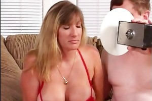 captain willys hot amateur milfs 01 - scene 4