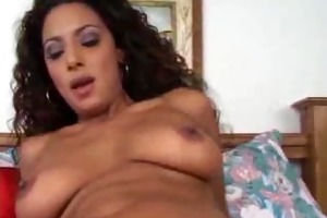 she is needs a cock in her muff