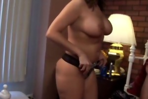 beautiful breasty mother i enjoys a hard fucking