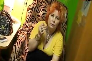 smoking mother-3.