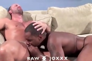 tyler reed and kane rider raw