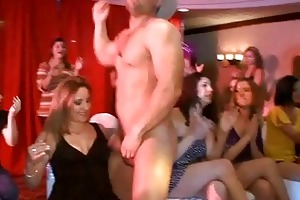 youthful sexy hotty loves to suck knob