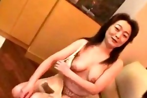 older woman getting her nipple sucked hairy pussy