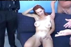 kelly steel mature mature porn granny old