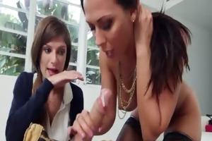 mom and daughter porn rachel starr, dillion