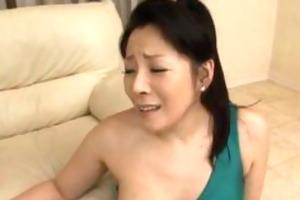 ayane asakura perverted japanese mother i part1