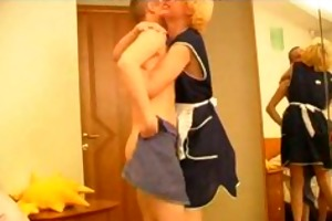 russian granny womensex with youthful guys06