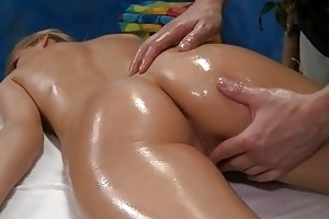sexy 18 year old hottie gets drilled hard