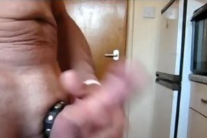 old guy wank s off homosexual porn gays gay