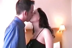 a young british couple fuck on camera with anal