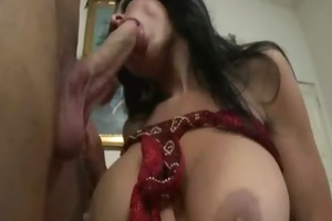 hot nubiles and milfs fuck big dongs and love