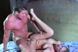 juvenile hotty screwed by huge cock