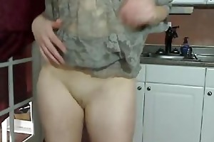 wicked milf masturbation on livecam