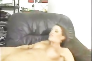 her first painfull anal sex